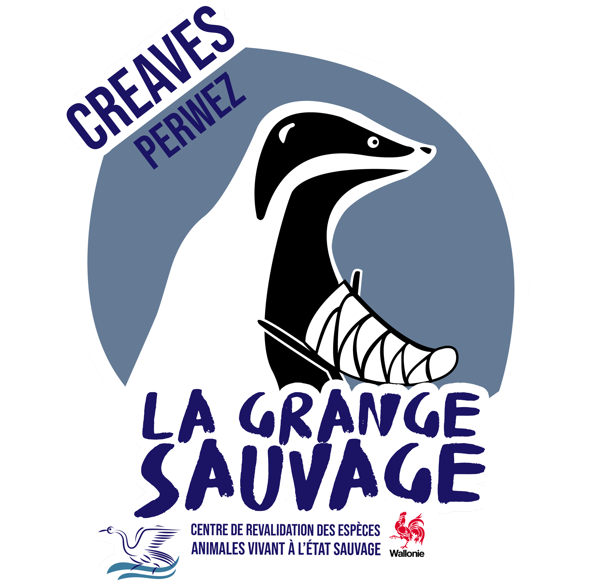 La Grange Sauvage